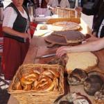 11.09.24 Marktfest Dermbach (166)