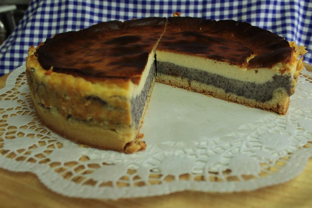 Zobel S Backerei In Dermbach Rhon Kuchen Und Geback