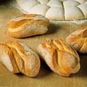 Krusties von Zobel's Bäckerei in Dermbach / Rhön