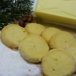 Butter Heidesand