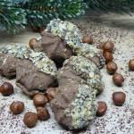 Kakao Muscheln